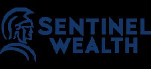 Sentinel Wealth